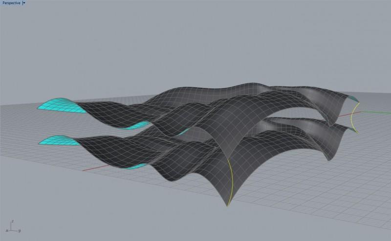 09_edges