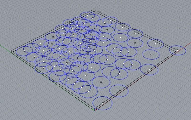 12_geometry