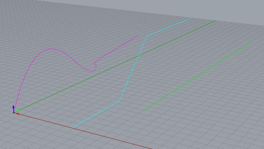 05_engrave_geometry